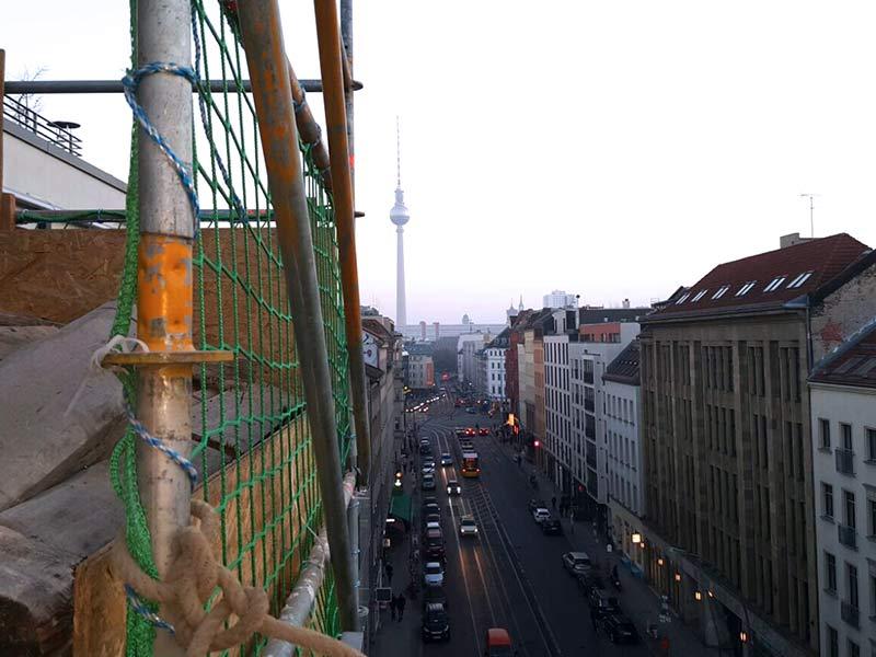 Brunnenstraße13