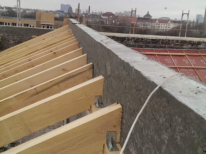 Beton-, Stahl-, Mauerwerksbau 5
