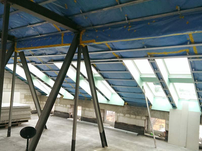 Beton-, Stahl-, Mauerwerksbau 6