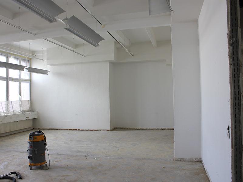 Sanierung Alboinstraße 36-42