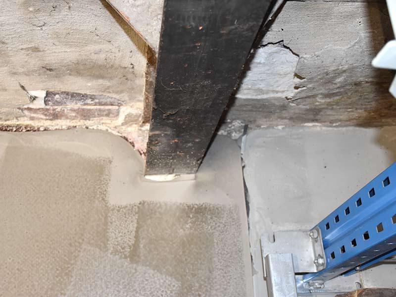 Bauvorhaben Machandelweg24